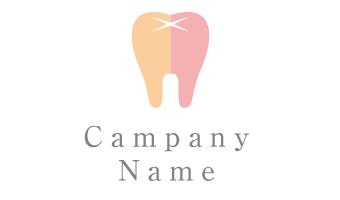 歯科、クリニック、ポップ、安心、安全、病院