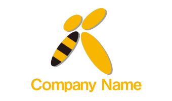 蜂、働く、警告、警備、素早い、俊敏さ