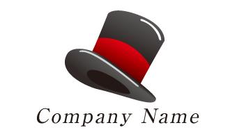 シルクハット、ジェントルマン、帽子、カジノ、紳士