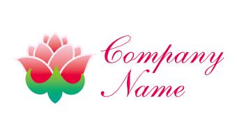 花、花びら、バラ、ローズ、エステ、美容、香り、アロマ