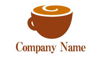 コーヒ、マグカップ、カフェオレ、マキアート、カップ、カフェ