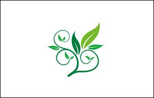 ロゴ制作実績_img11
