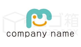 デンタルクリニック系のロゴ制作